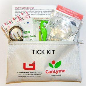 tick-kit